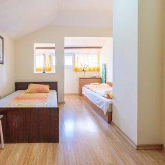 Апартаменты Eli Apartments - Different locations in Sarafovo, Bourgas комната для гостей фото 3