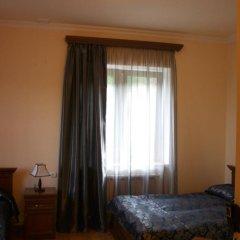 Отель Лара удобства в номере