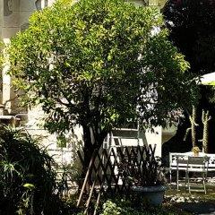 Отель Villa Maryluna Франция, Ницца - отзывы, цены и фото номеров - забронировать отель Villa Maryluna онлайн фото 2