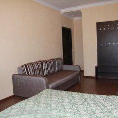 Баунти Отель 2* Стандартный номер с различными типами кроватей фото 2
