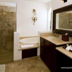 The Residences at La Vista - Hotel Boutique 3* Апартаменты с различными типами кроватей фото 25