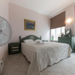 Отель Casa de Verano Old Town 2* Студия с различными типами кроватей фото 3