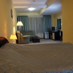 Luxor Hotel 3* Стандартный номер фото 3