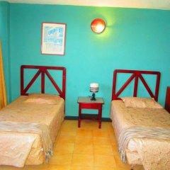 Отель Tiuna Колумбия, Сан-Андрес - отзывы, цены и фото номеров - забронировать отель Tiuna онлайн детские мероприятия