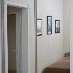 Гостиница Грезы 3* Стандартный номер с 2 отдельными кроватями фото 12
