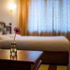 Отель Sinabovite Houses Болгария, Боженци - отзывы, цены и фото номеров - забронировать отель Sinabovite Houses онлайн в номере