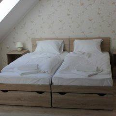 Гостиница Guesthouse Waldhauzen комната для гостей