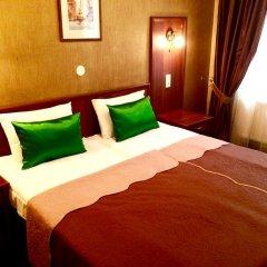 Гостиница Александер Платц комната для гостей фото 5