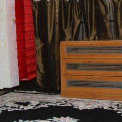 Гостиница Sejour Holiday Home интерьер отеля фото 2