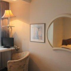 Отель ARDE Германия, Кёльн - 5 отзывов об отеле, цены и фото номеров - забронировать отель ARDE онлайн удобства в номере фото 2