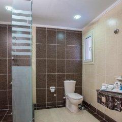 Отель Mirage Bay Resort and Aqua Park 5* Бунгало с различными типами кроватей фото 3