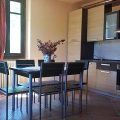Отель Appartamenti Antico Frantoio Боргомаро помещение для мероприятий