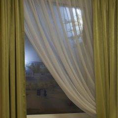 Гостиница Авент Инн Невский 3* Номер категории Эконом с различными типами кроватей