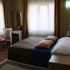 Мини- Khalkedon Istanbul Турция, Стамбул - отзывы, цены и фото номеров - забронировать отель Мини-Отель Khalkedon Istanbul онлайн комната для гостей
