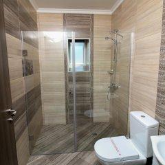 Hotel Emmar 3* Апартаменты фото 2