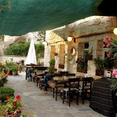 Мини-Отель Turkish Cave House Ургуп помещение для мероприятий