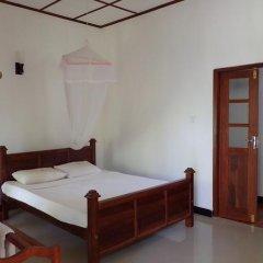 Отель Sheen Home stay Шри-Ланка, Пляж Golden Mile - отзывы, цены и фото номеров - забронировать отель Sheen Home stay онлайн комната для гостей фото 4