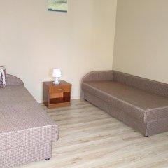 Гостиница Diana Guest House комната для гостей фото 4