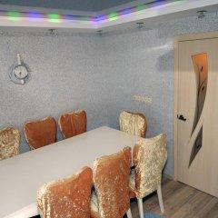 Гостиница Richhouse at Seifylina 1 Казахстан, Караганда - отзывы, цены и фото номеров - забронировать гостиницу Richhouse at Seifylina 1 онлайн сауна
