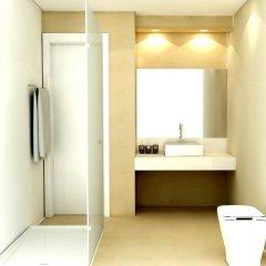 Апартаменты Lisbon City Apartments & Suites Апартаменты с различными типами кроватей фото 8