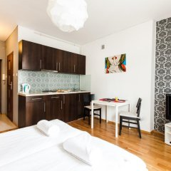 Отель Apartment4you Centrum 1 в номере