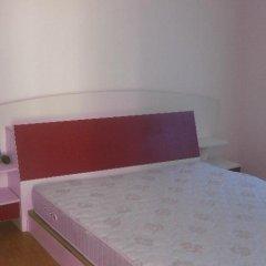 Апартаменты Vista Residence Apartments детские мероприятия