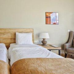 Отель Rooms Kazbegi 4* Стандартный номер