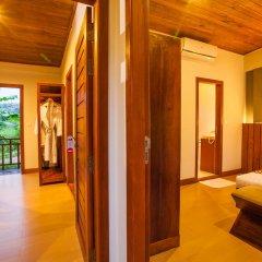 Mayura Hill Hotel & Resort 4* Вилла с различными типами кроватей фото 5
