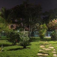 Отель Relais Villa Margarita фото 6