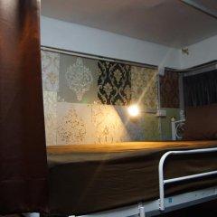Decor Do Hostel Кровать в женском общем номере с двухъярусной кроватью фото 12