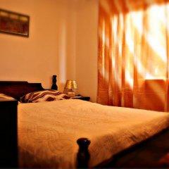 Апартаменты Apartments Marković Стандартный номер с различными типами кроватей фото 13