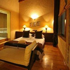 Cour Des Loges Hotel 5* Улучшенный номер с различными типами кроватей фото 6