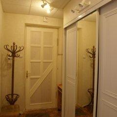 Апартаменты Bogema Apartments интерьер отеля фото 2