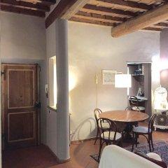Отель Florence Flat Charming Италия, Флоренция - отзывы, цены и фото номеров - забронировать отель Florence Flat Charming онлайн удобства в номере