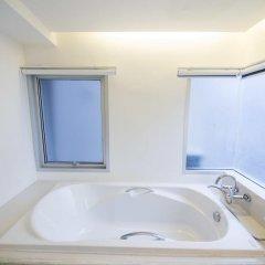 Отель Myhotel Cmyk@Ratchada 3* Полулюкс с различными типами кроватей фото 2