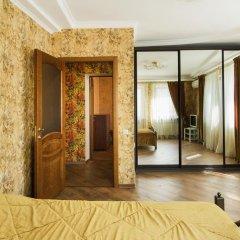 Апартаменты Best Apartments on Deribasovskoy спа