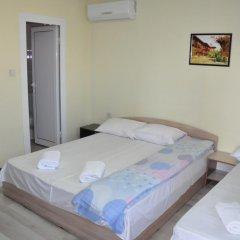 Отель Stai Simona Болгария, Плевен - отзывы, цены и фото номеров - забронировать отель Stai Simona онлайн комната для гостей фото 4