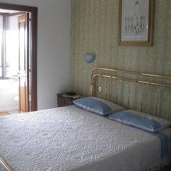 Отель Acasarosy Стандартный номер с различными типами кроватей фото 2