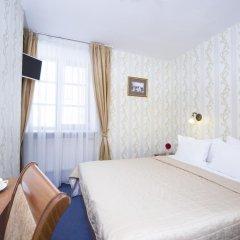 Гостиница Мойка 5 3* Стандартный номер с двуспальной кроватью фото 18