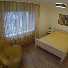 Гостиница DORELL Апартаменты фото 4