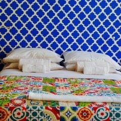 Отель TWB Residences White комната для гостей фото 2