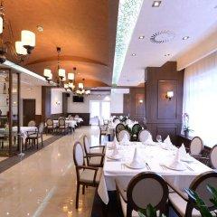 Отель Majdan питание фото 3