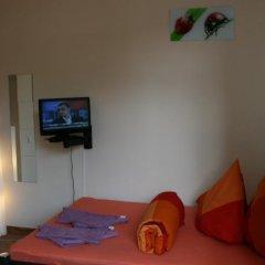 Hotel Na Lyalinom удобства в номере фото 2