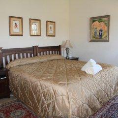 Отель Amber Rose Country Estate 4* Апартаменты с различными типами кроватей