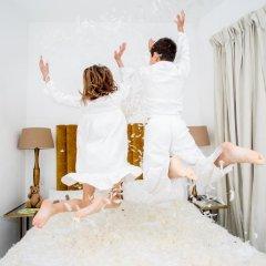 Отель 11Th Principe By Splendom Suites Мадрид помещение для мероприятий