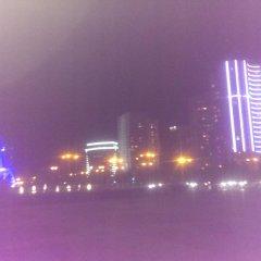 Гостиница Kaldyakova Казахстан, Нур-Султан - отзывы, цены и фото номеров - забронировать гостиницу Kaldyakova онлайн спа фото 2