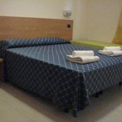 Отель Friendship Place 3* Стандартный номер с различными типами кроватей фото 3