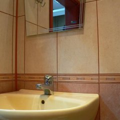 Отель Tarnovski Dom Guest Rooms Студия фото 4