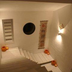 Отель Sun & Chic Fuerteventura Лахарес сауна