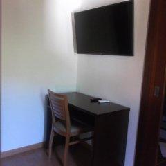 Отель Cascata do Varosa Португалия, Байао - отзывы, цены и фото номеров - забронировать отель Cascata do Varosa онлайн удобства в номере